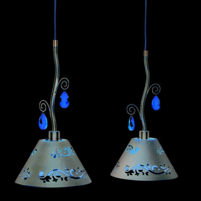 Hanglamp-Verona-2-antiek-bruin