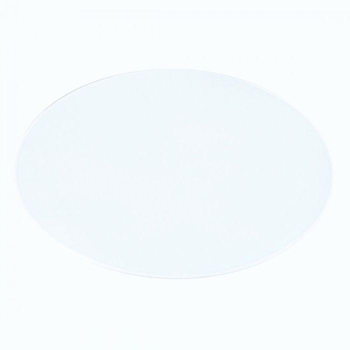 Blender-voor-kap-ø50cm-PVC