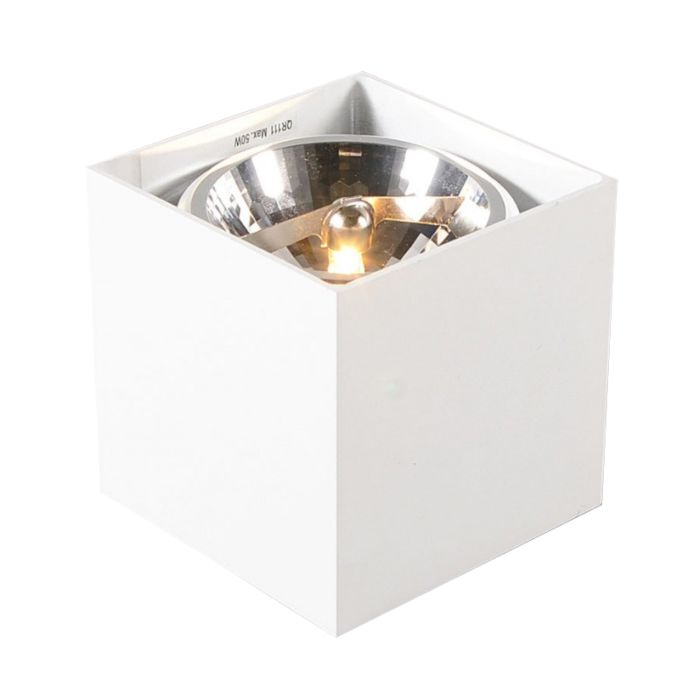 Tafellamp-Box-1-wit