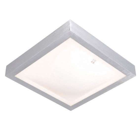 Plafonniere-Anton-vierkant-aluminium-LED