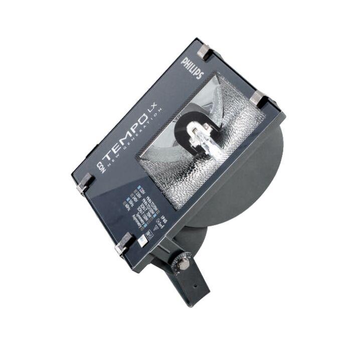 Philips-straler-Tempo-400W-HPI-T-compleet-met-lamp
