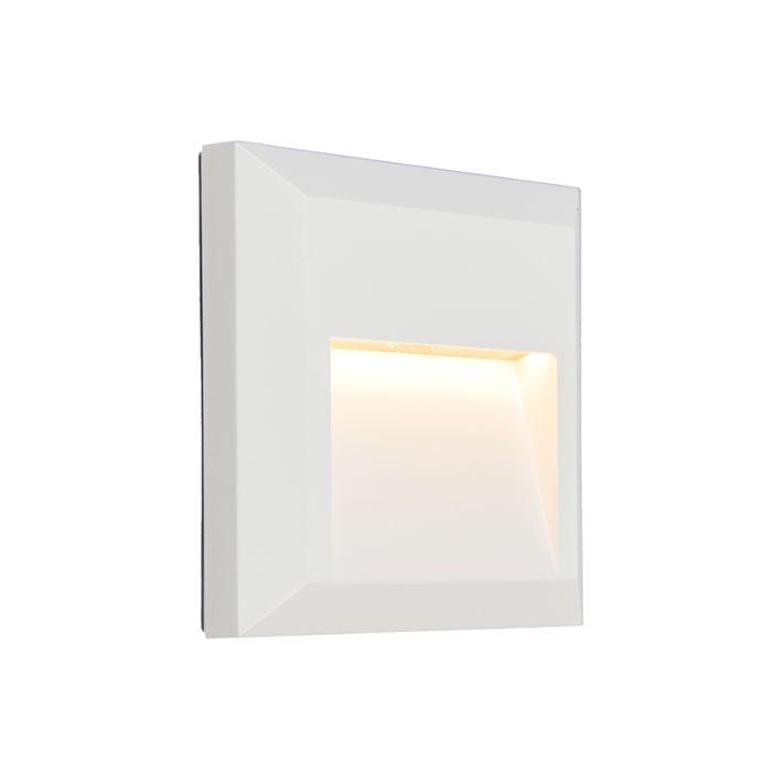 Wandlamp-Gem-2-wit