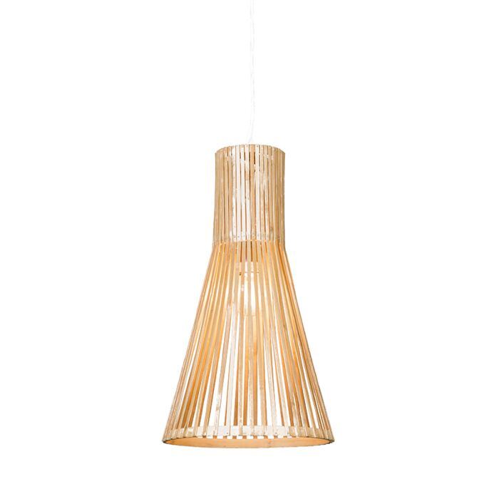 Hanglamp-Bamboo-1-naturel