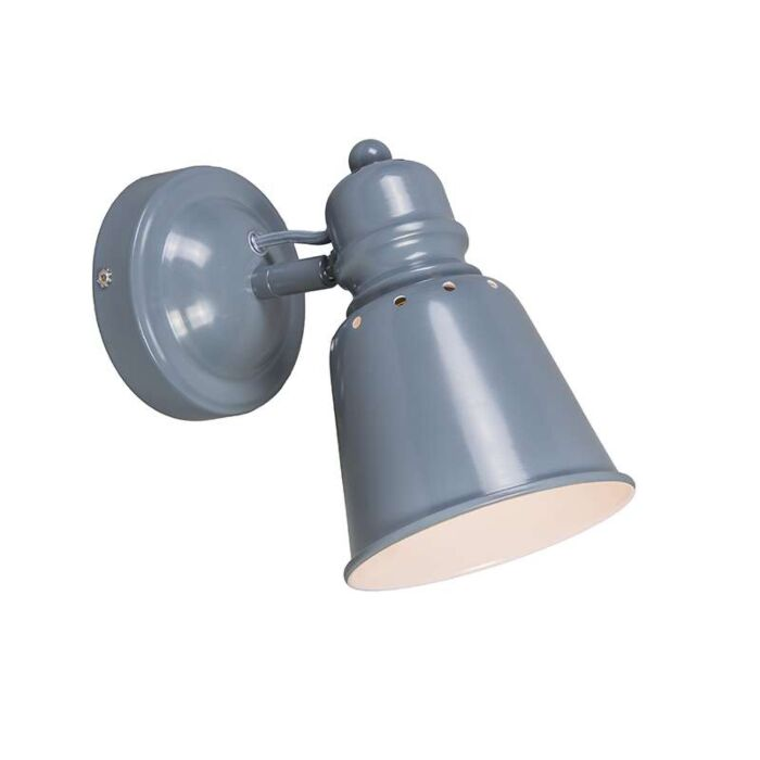 Wandlamp-Bravo-grijs