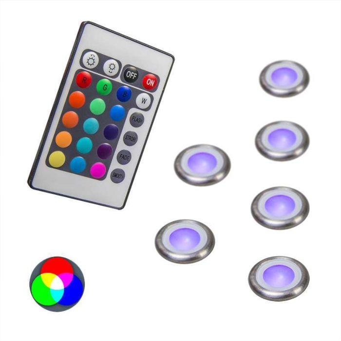 Inbouwset-van-6-Pro-IP67-RGB