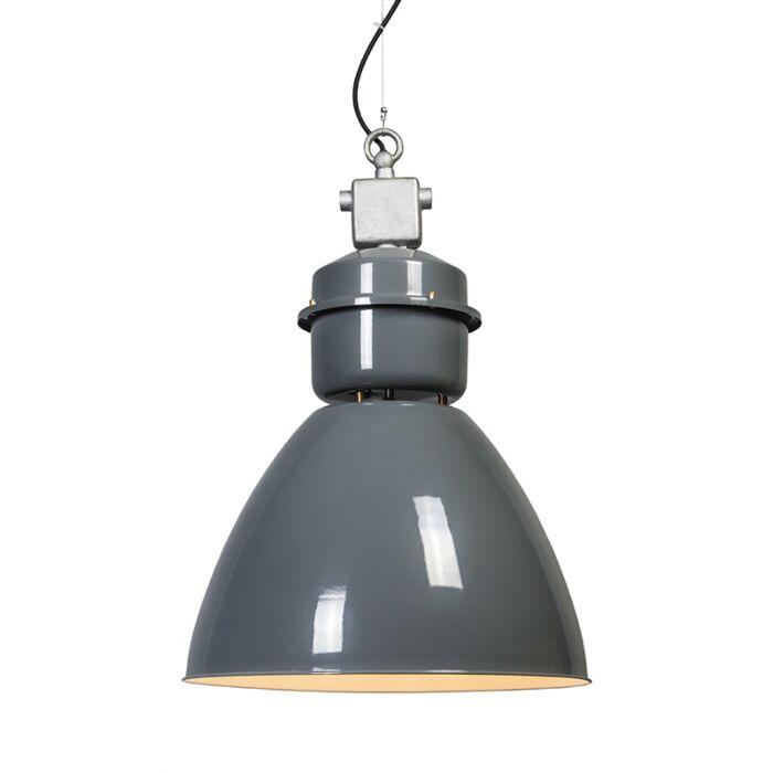 Hanglamp-Fabryka-I-grijs
