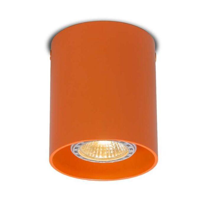 Spot-Tubo-1-oranje