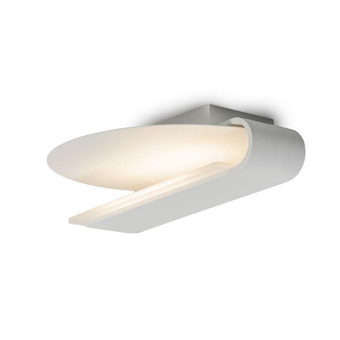 Plafonniere-Satellite-3-LED-wit