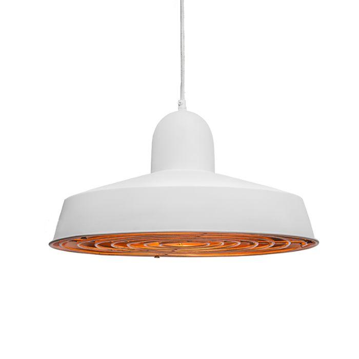 Hanglamp-Strijp-Deluxe-wit-met-koper
