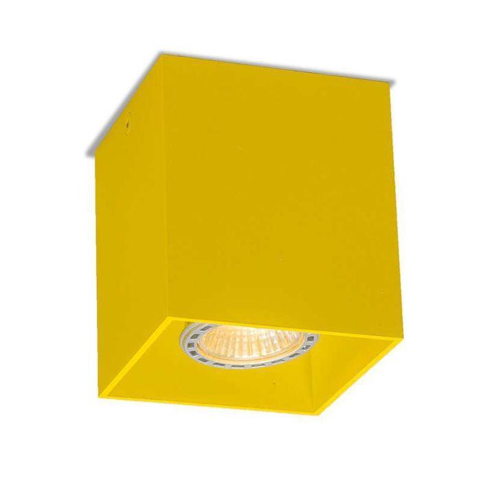 Spot-Qubo-1-geel