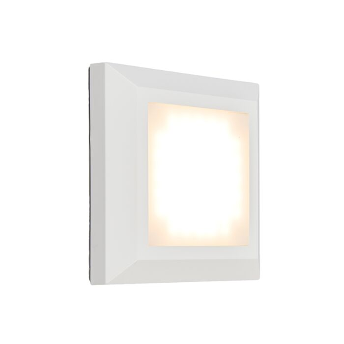Wandlamp-Gem-1-wit