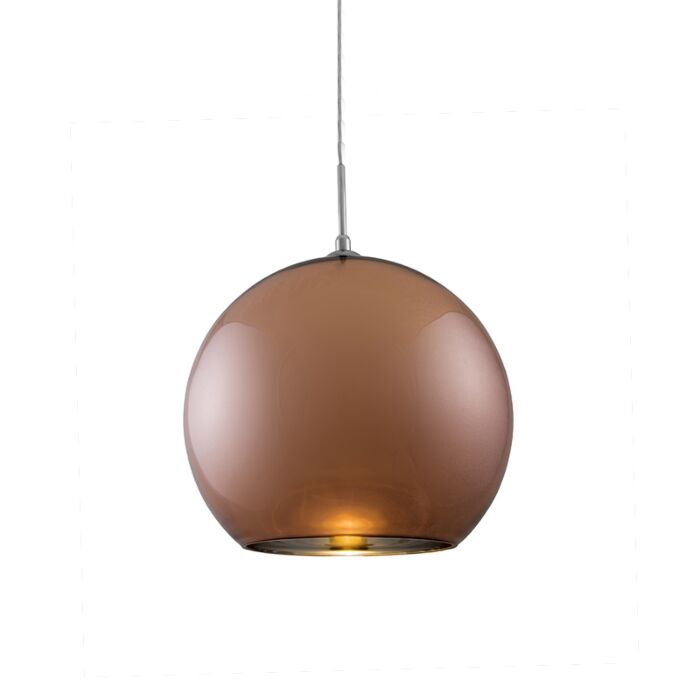 Hanglamp-Ball-35-koper