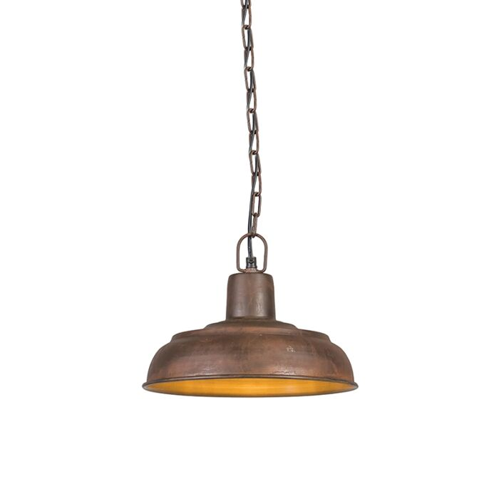 Hanglamp-Barun-26-roest
