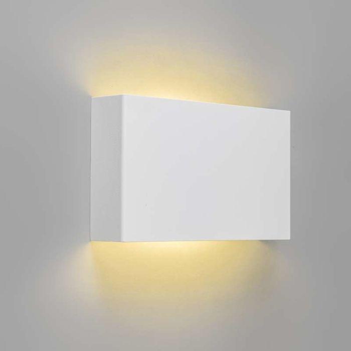 Wandlamp-Otan-wit-LED