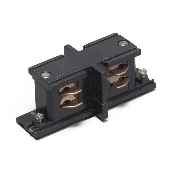 I-Koppelstuk-voor-3-fase-rail-zwart