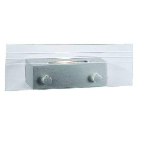 Wandlamp-Fresnel-LED-aluminium