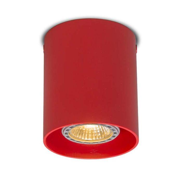 Spot-Tubo-1-rood
