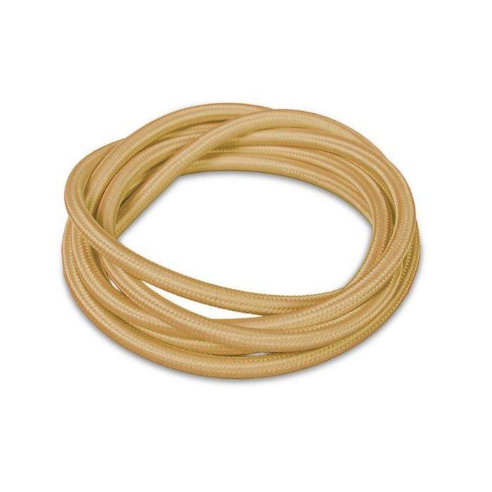 Stoffen-kabel-1-meter-beige
