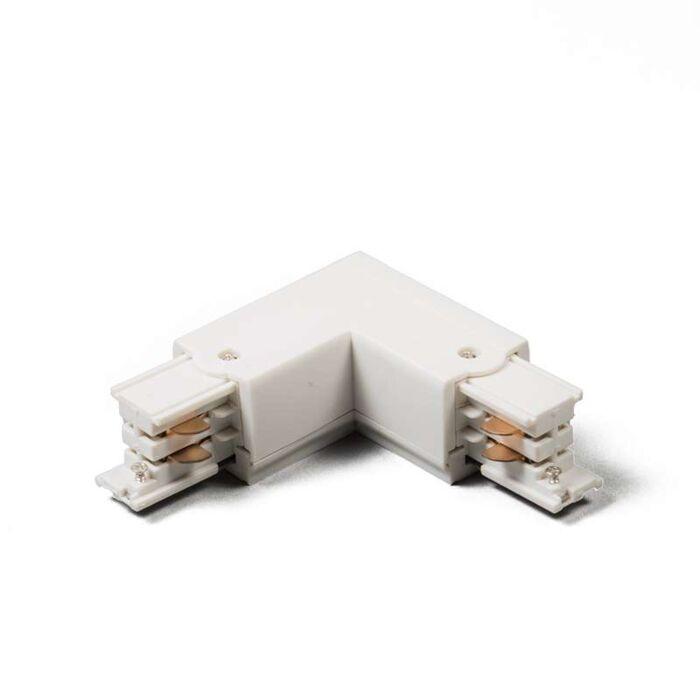 L-Koppelstuk-voor-3-fase-rail-links-wit