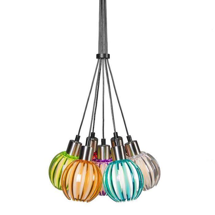 Hanglamp-Shine-7-multi-color