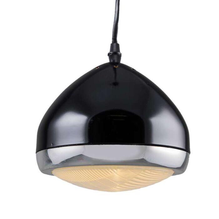 Hanglamp-Biker-1-zwart