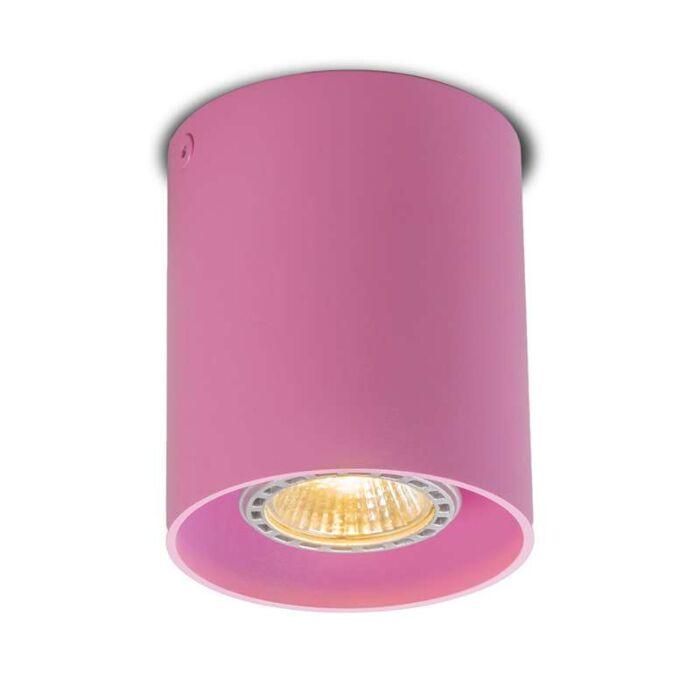 Spot-Tubo-1-roze