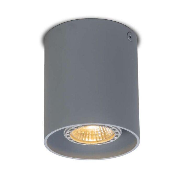 Spot-Tubo-1-grijs