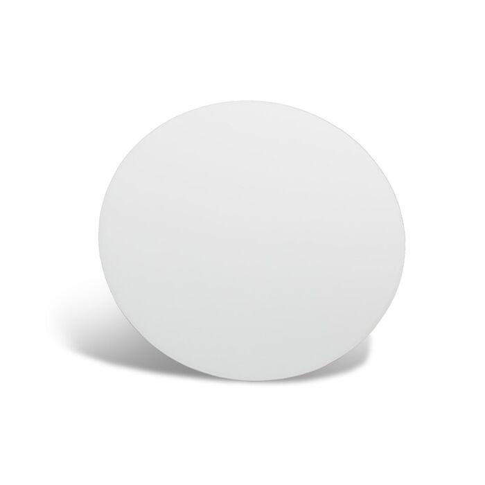 Blender-ø30cm-PC