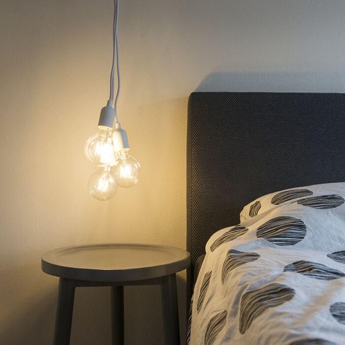 Hanglamp-Cava-wit