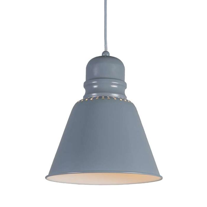 Hanglamp-Bravo-Grijs