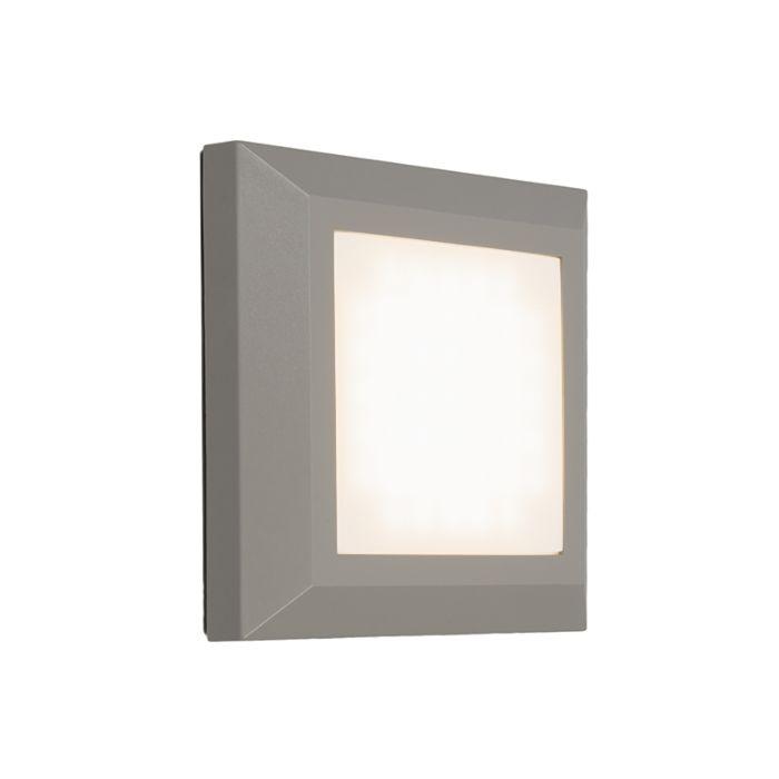 Wandlamp-Gem-1-lichtgrijs