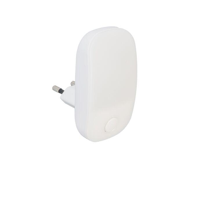 Plug-in-lamp-groot-aan-uit-schakelaar