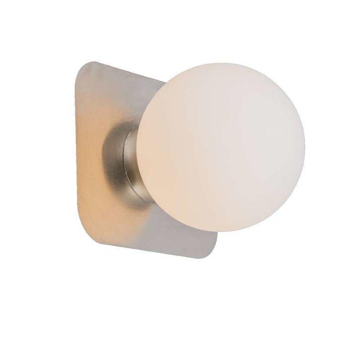 Badkamer-wandlamp-Kate-I-staal
