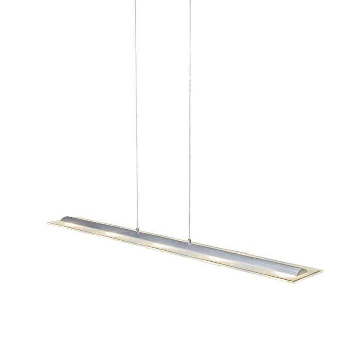 Hanglamp-Nimo-recht-LED-met-dimmer