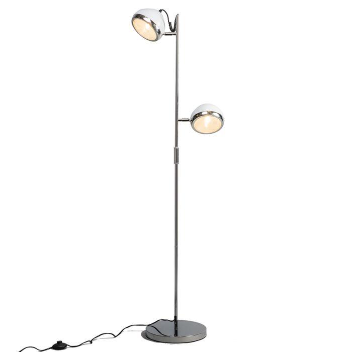 Vloerlamp-Biker-2-wit