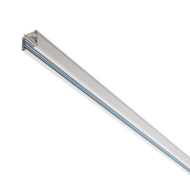 3-fase-Rail-300cm-wit