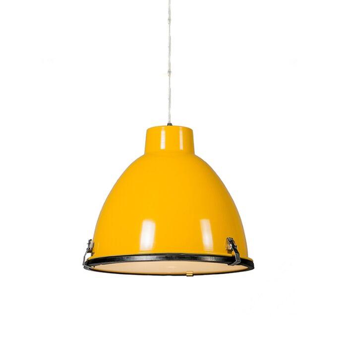 Hanglamp-Anteros-38-geel