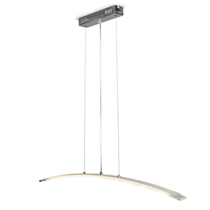 Hanglamp-Arcade-chroom
