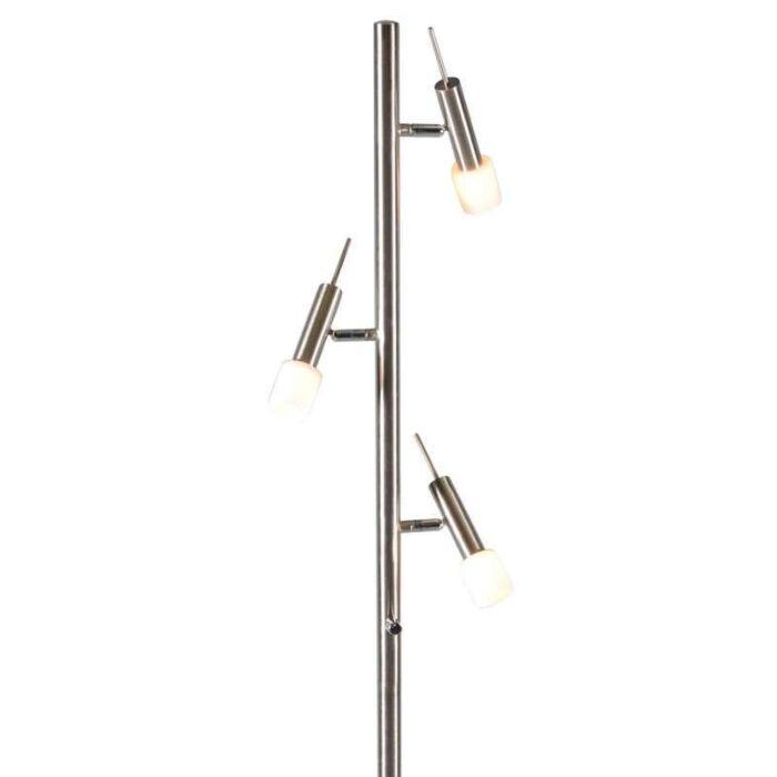 Vloerlamp-Capri-3-staal