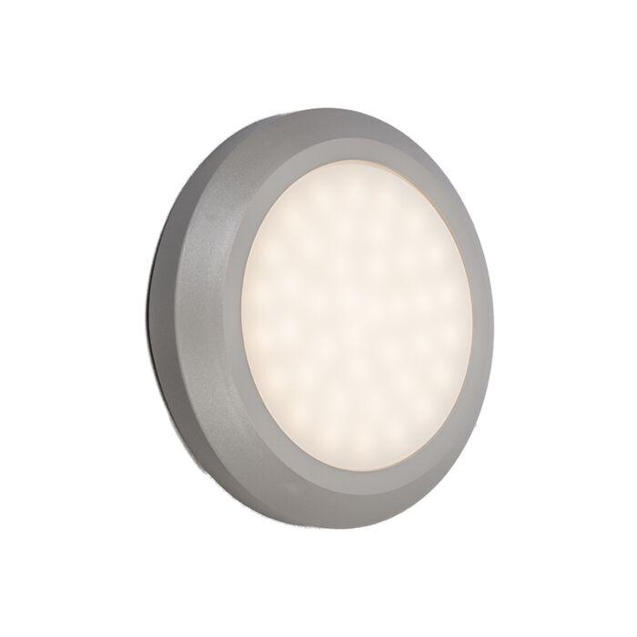 Wandlamp-Daystar-lichtgrijs
