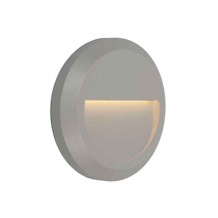 Wandlamp-Moonlight-lichtgrijs