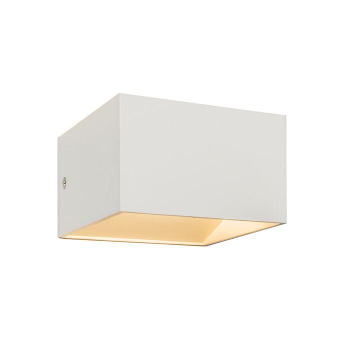 Wandlamp-Liuz-1-wit