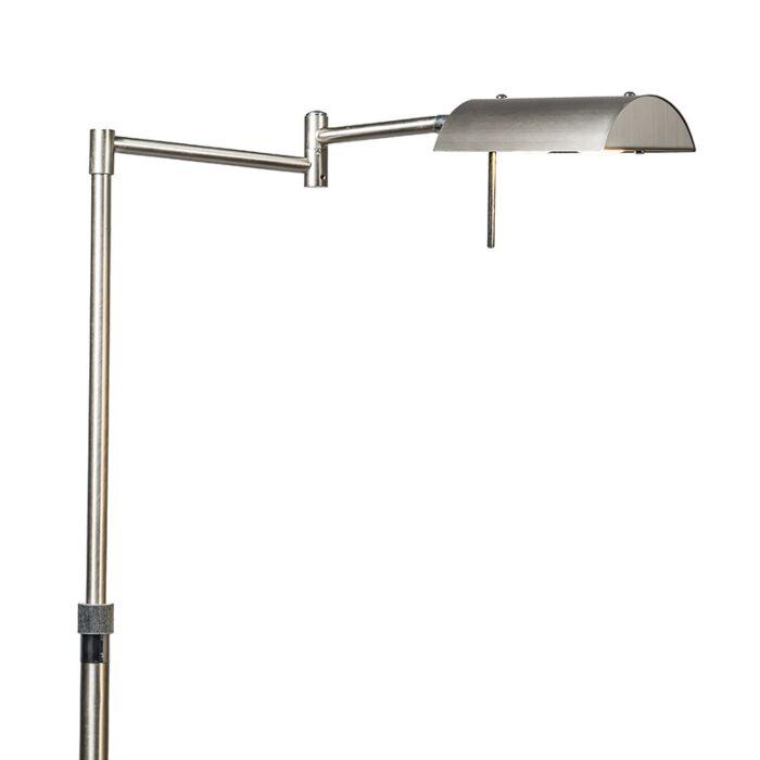 Vloerlamp-Sugar-2-staal