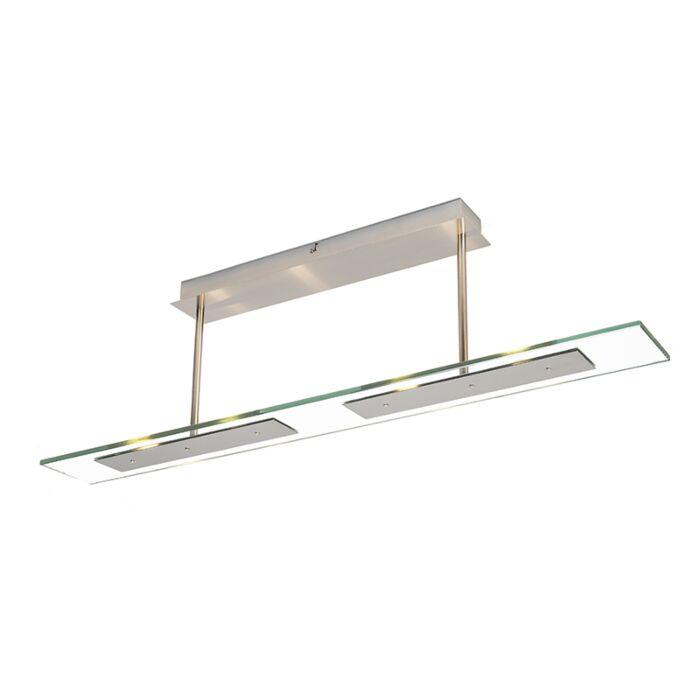 Plafondlamp-Credo-4-helder