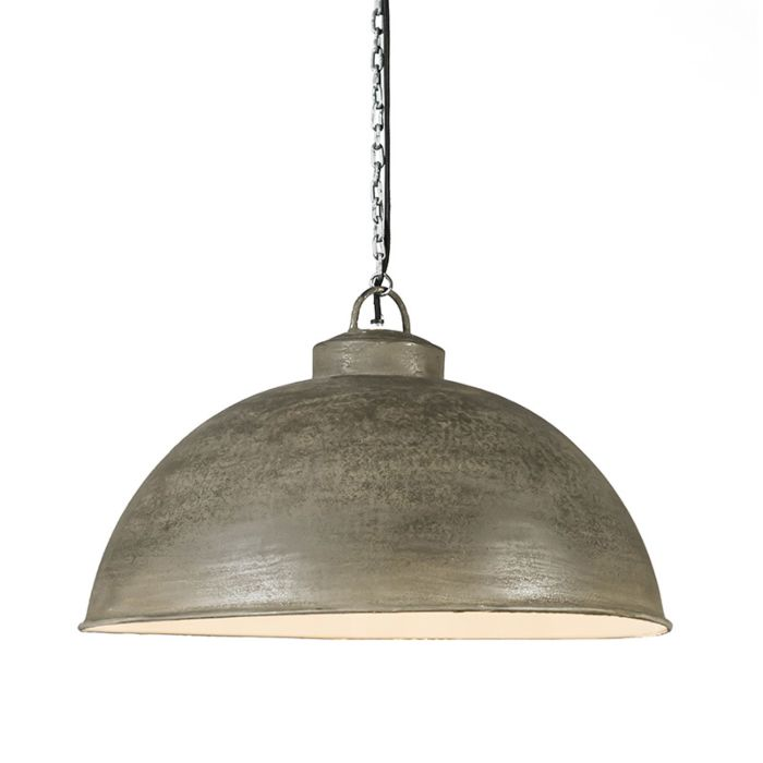 Hanglamp-Rough-2