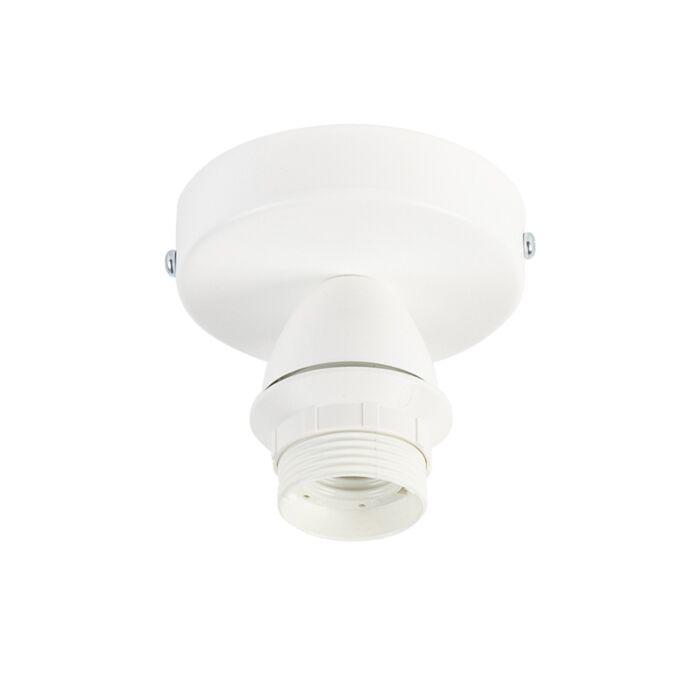 Plafondlamp-wit---Combi