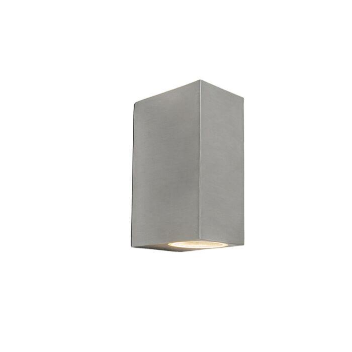Wandlamp-Baleno-II