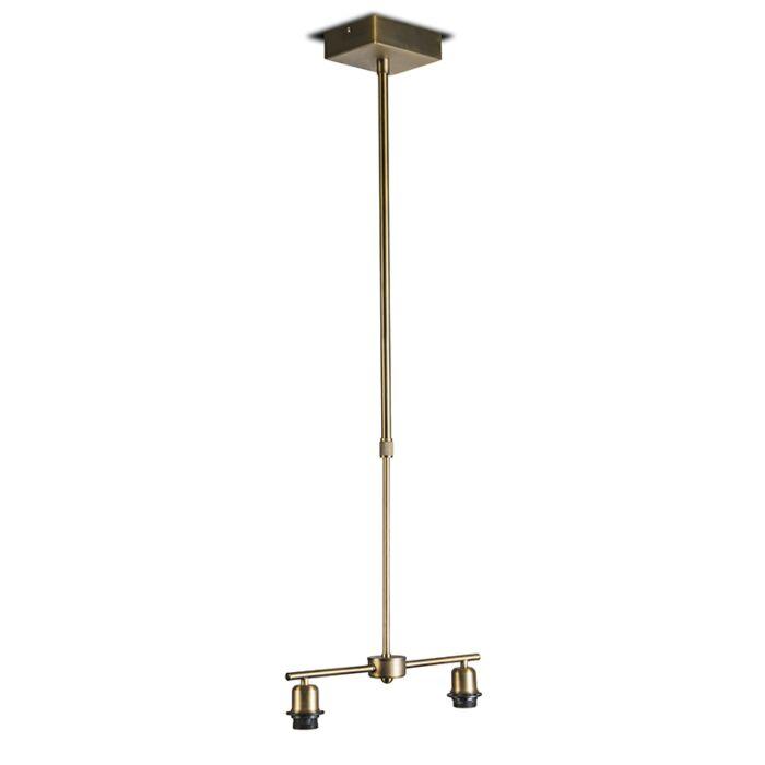 Hanglamp-Mix-2-brons