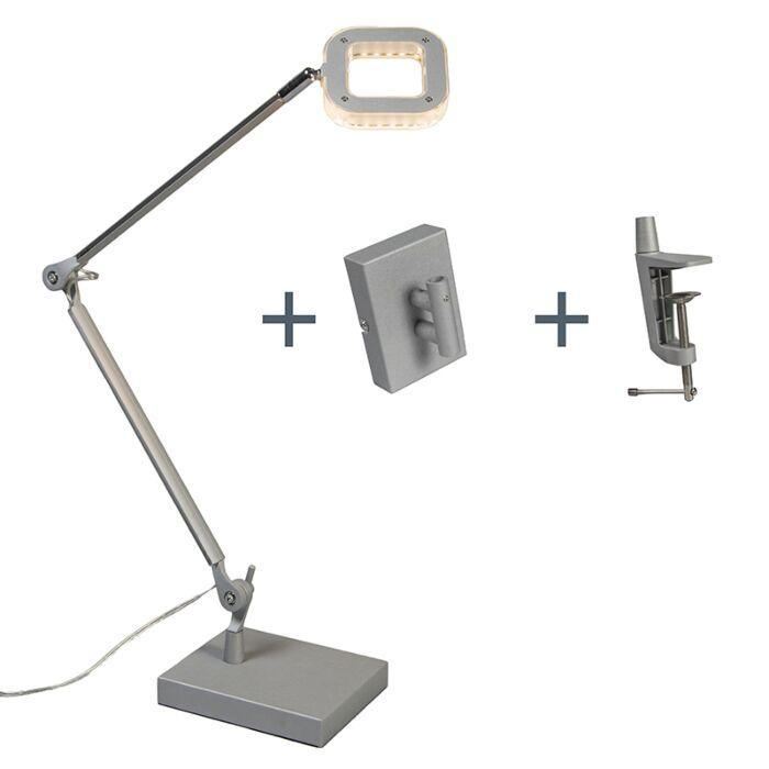Tafellamp-Oficina-aluminium