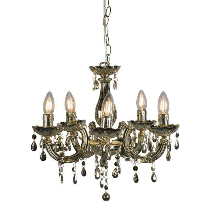 Hanglamp-Marie-Theresa-5-goud